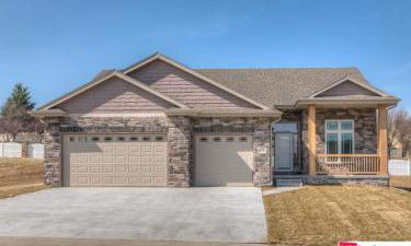 9310 S 71 Avenue, Papillion, Nebraska